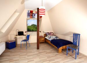 Villa EinStein 006