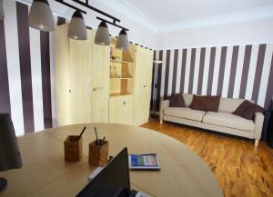 Villa EinStein 018