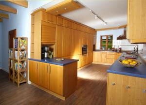 Villa EinStein 022