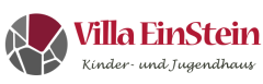 Villa Einstein